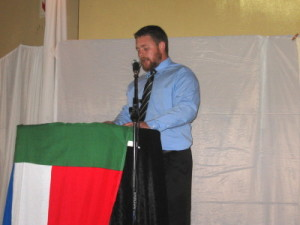 IMG_0863a_1