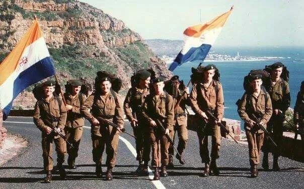 rsa-vlag-met-soldate
